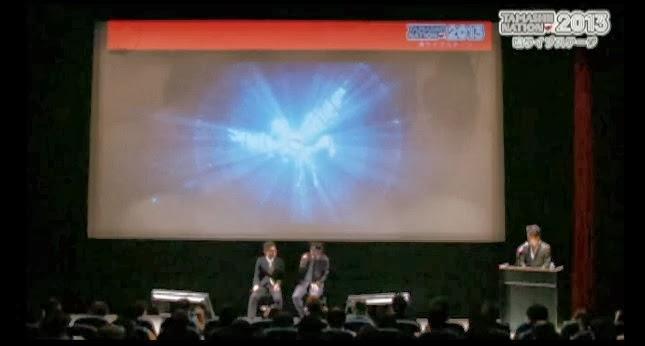 http://www.cavzodiaco.com.br/images13/fotos_trailer_cg_7.jpg