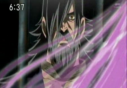 [Tópico 4]Saint Seiya Ω - Novo Anime da série Saint Seiya. - Página 24 Omega42_22