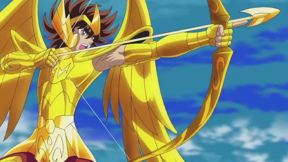 http://www.cavzodiaco.com.br/images13/poseidon_anime_bravos_14.jpg