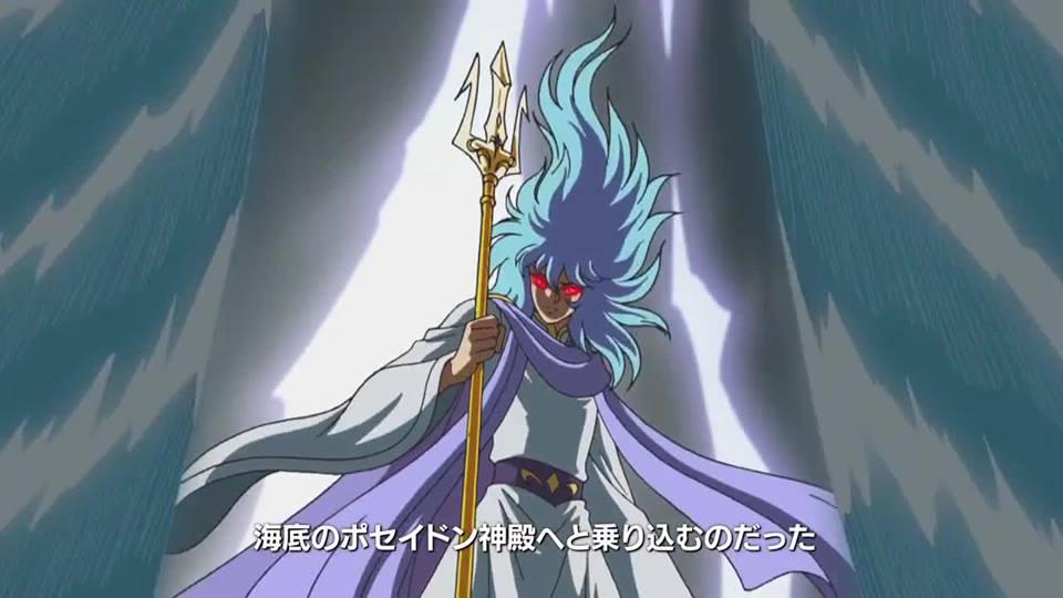 http://www.cavzodiaco.com.br/images13/poseidon_anime_bravos_4.jpg