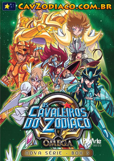 [Tópico 6]Saint Seiya Ω - Novo Anime da série Saint Seiya. - Página 10 Box3omegabrasil_1