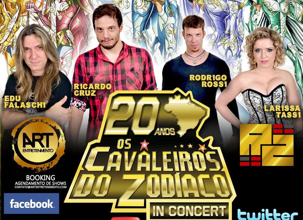 http://www.cavzodiaco.com.br/images14/cavaleirosinconcert.jpg