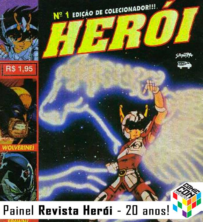 http://www.cavzodiaco.com.br/images14/heroi_comiccon.jpg