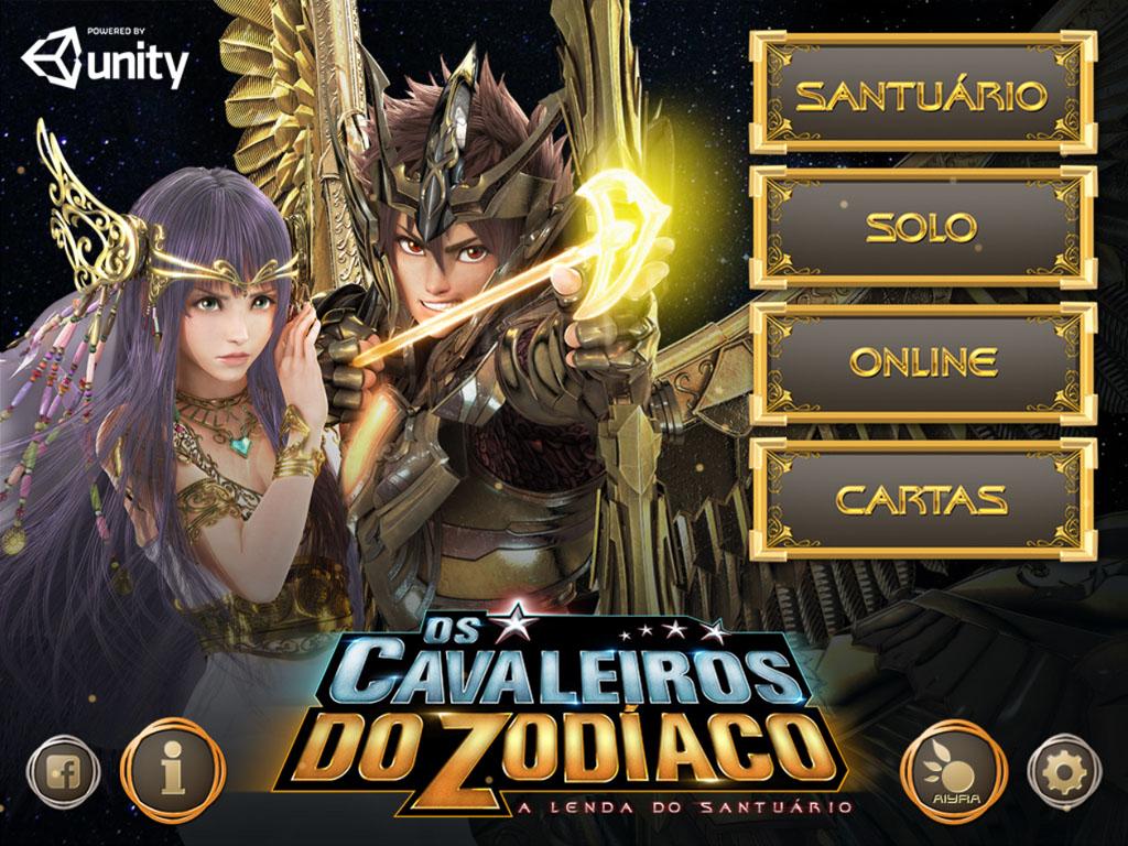 http://www.cavzodiaco.com.br/images14/lenda_jogo_1.jpg