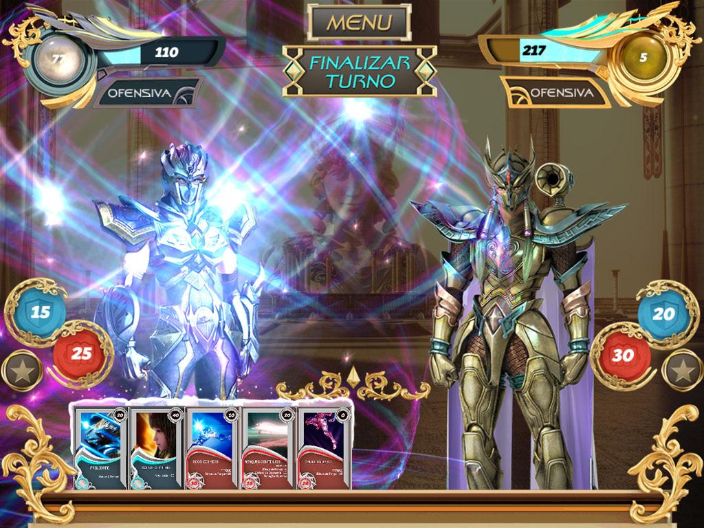 http://www.cavzodiaco.com.br/images14/lenda_jogo_10.jpg