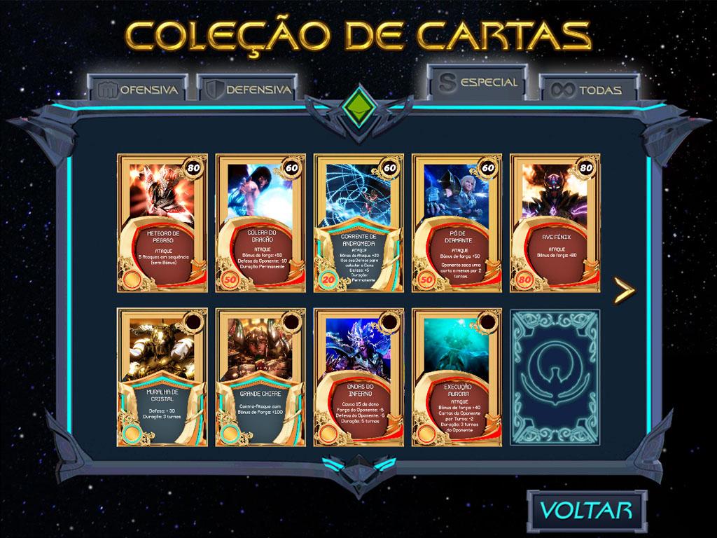 http://www.cavzodiaco.com.br/images14/lenda_jogo_12.jpg