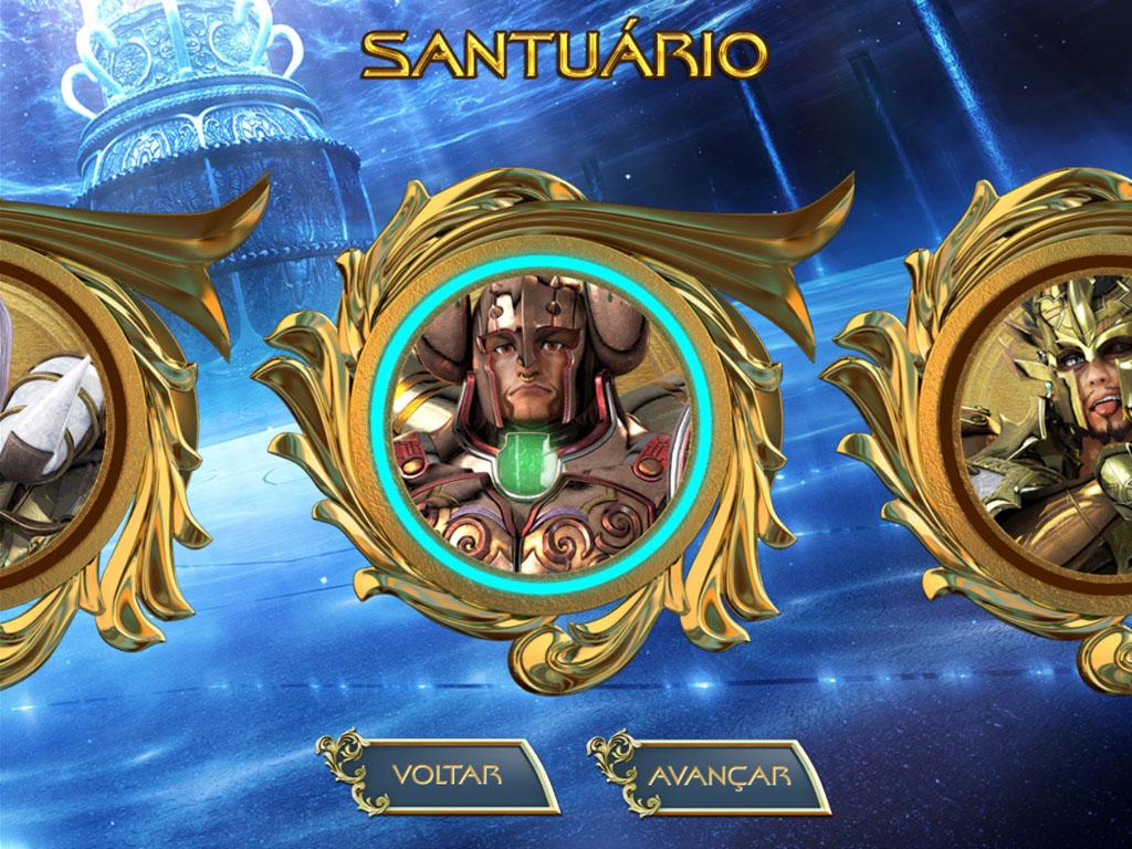 http://www.cavzodiaco.com.br/images14/lenda_jogo_3.jpg