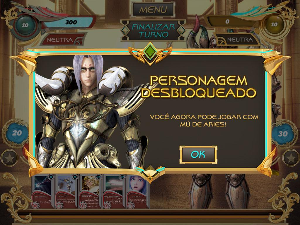 http://www.cavzodiaco.com.br/images14/lenda_jogo_4.jpg