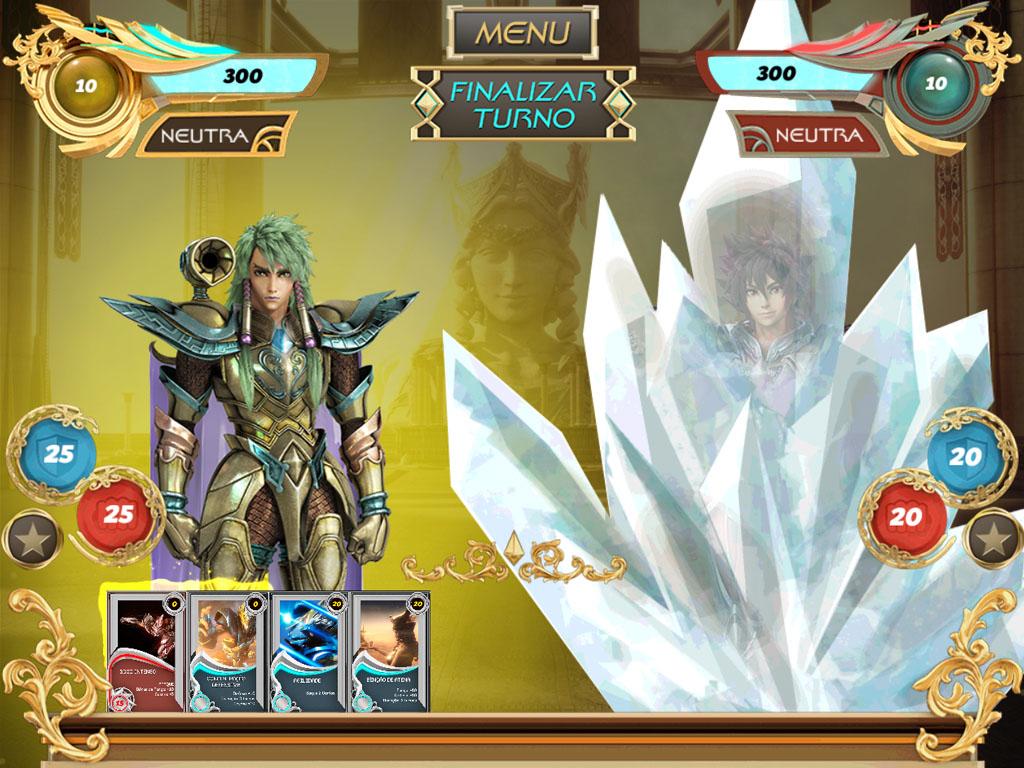 http://www.cavzodiaco.com.br/images14/lenda_jogo_5.jpg