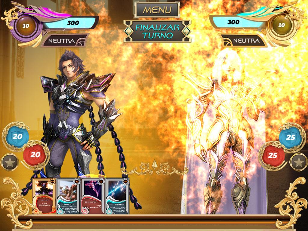 http://www.cavzodiaco.com.br/images14/lenda_jogo_6.jpg
