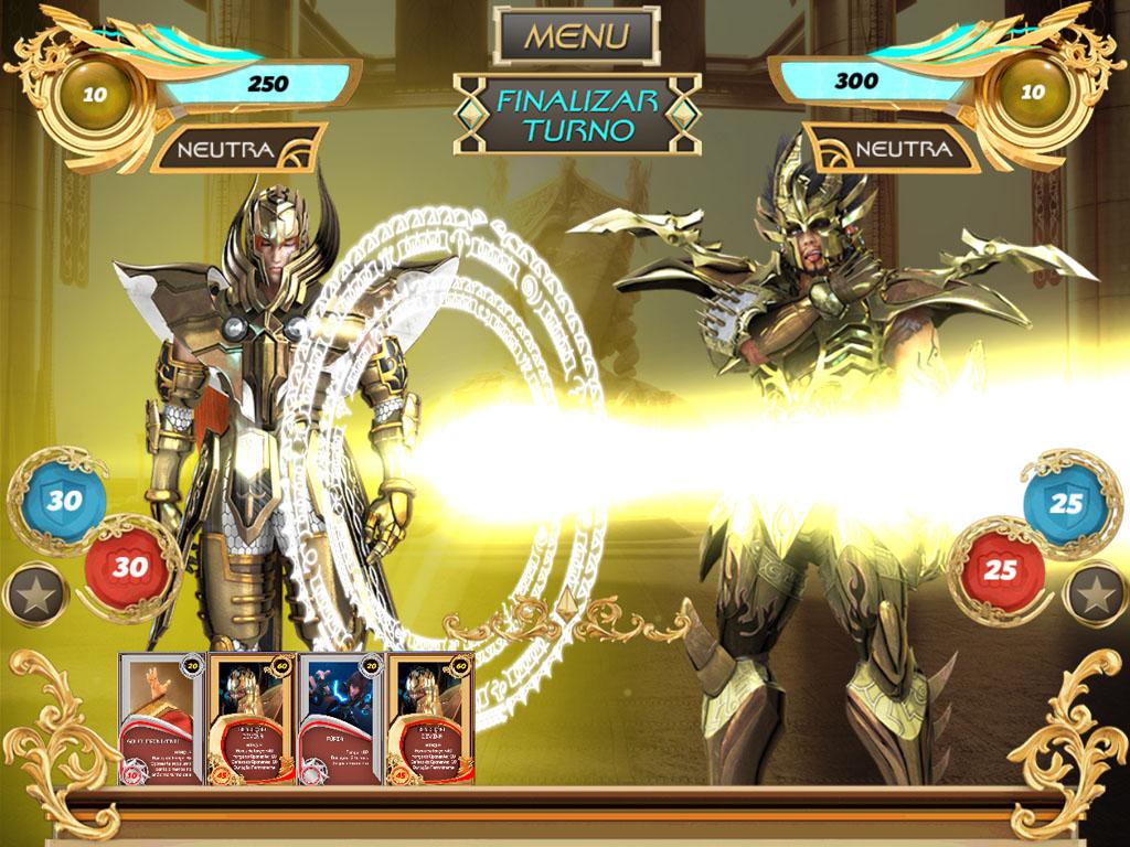 http://www.cavzodiaco.com.br/images14/lenda_jogo_7.jpg