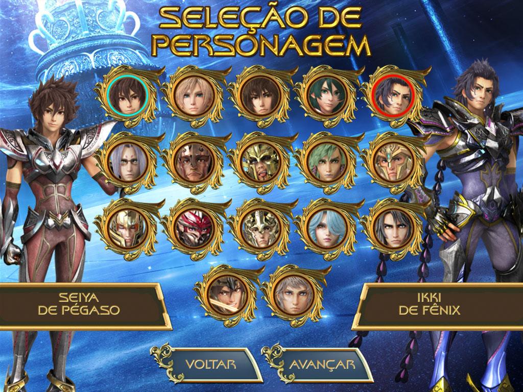 http://www.cavzodiaco.com.br/images14/lenda_jogo_8.jpg