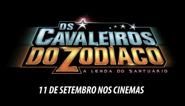 http://www.cavzodiaco.com.br/images14/lenda_trailer_brasil.jpg