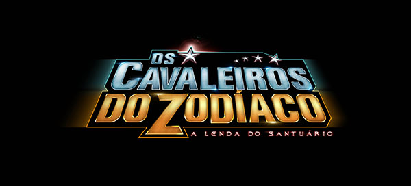 http://www.cavzodiaco.com.br/images14/logo_oficial_lenda.jpg