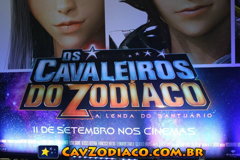 http://www.cavzodiaco.com.br/images14/preestreia_inicio.jpg