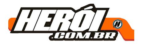 http://www.cavzodiaco.com.br/images15/heroi_logo.jpg
