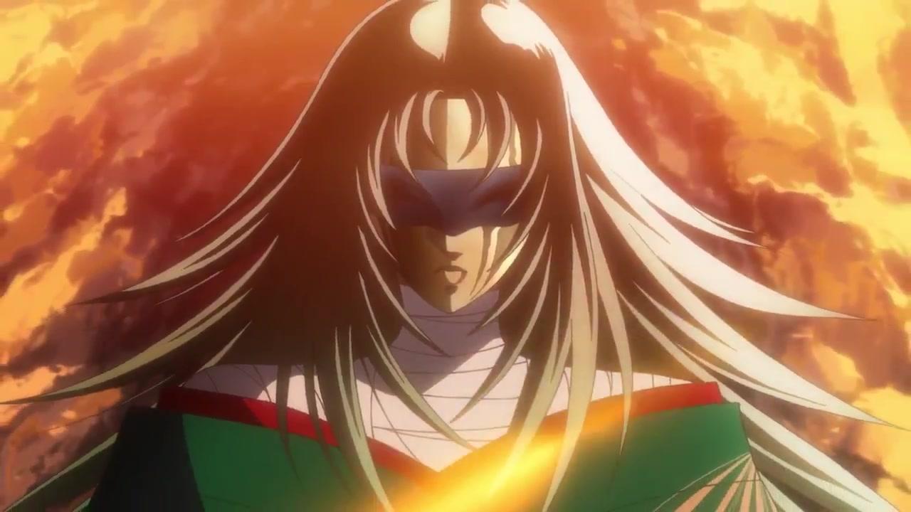 [Discussão] Os Cavaleiros do Zodíaco: Saintia Shô - Anime e Mangá Saintia_preview_2_3