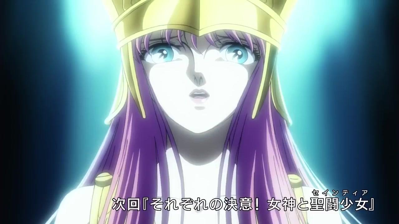 [Discussão] Os Cavaleiros do Zodíaco: Saintia Shô - Anime e Mangá Saintia_preview_2_5
