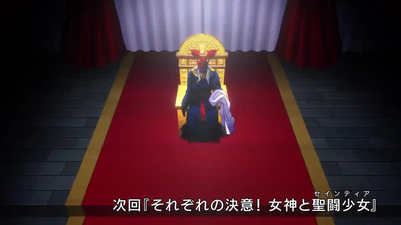 [Discussão] Os Cavaleiros do Zodíaco: Saintia Shô - Anime e Mangá Saintia_preview_2_8