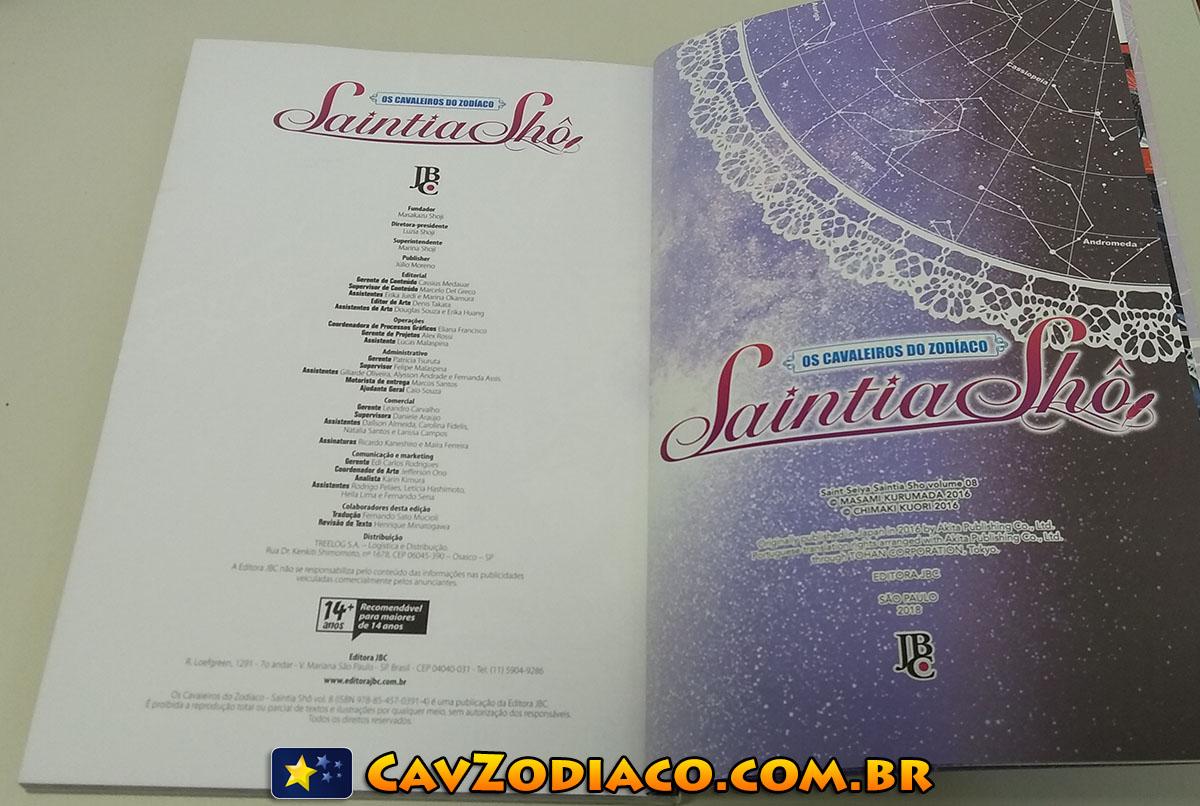 saintiasho8_foto_5.jpg