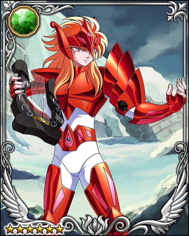 Jogo 01 - Saga de Asgard - A Ameaça Fantasma a Asgard Mime2