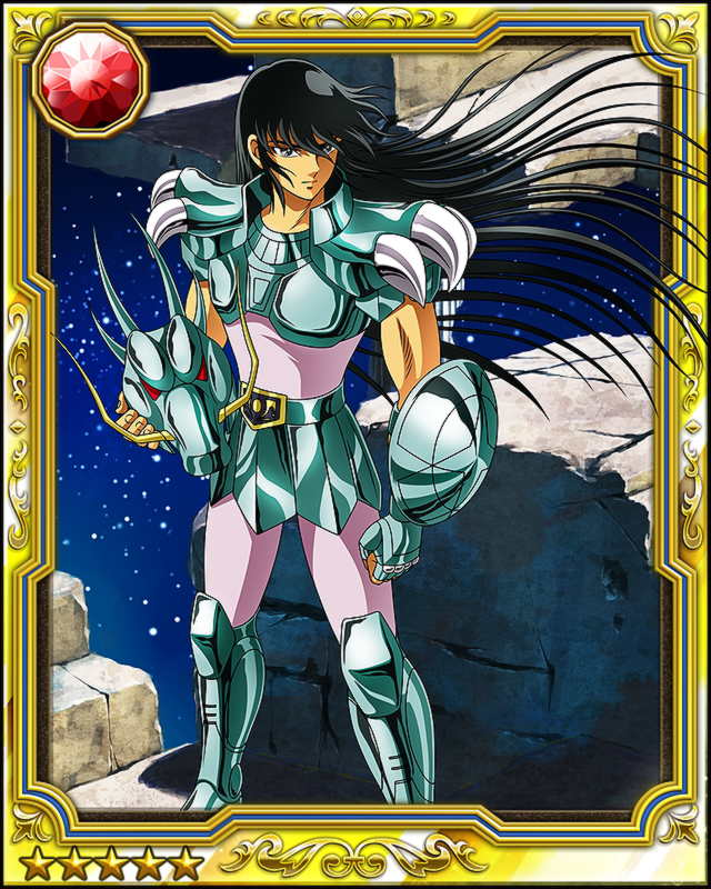 1000+ images about Jeunesse on Pinterest | Saint seiya